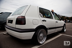 """Golf Mk3 • <a style=""""font-size:0.8em;"""" href=""""http://www.flickr.com/photos/54523206@N03/6959827806/"""" target=""""_blank"""">View on Flickr</a>"""