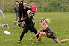 udder_bowl_2012-170-38.jpg (18%_silver) Tags: ultimate bowl frisbee udder ultimatefrisbee stinks udderbowl