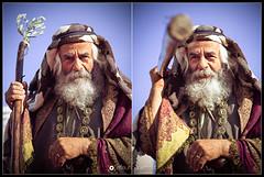 The Man who defended Jesus (Francesco Agresti  www.francescoagresti.com) Tags: portrait naturallight passion ritratti ritratto salerno manifestation thepassionofchrist casalvelino lapassionedicristo passiochristi s8un3no frankies8un3no effeunoquattro