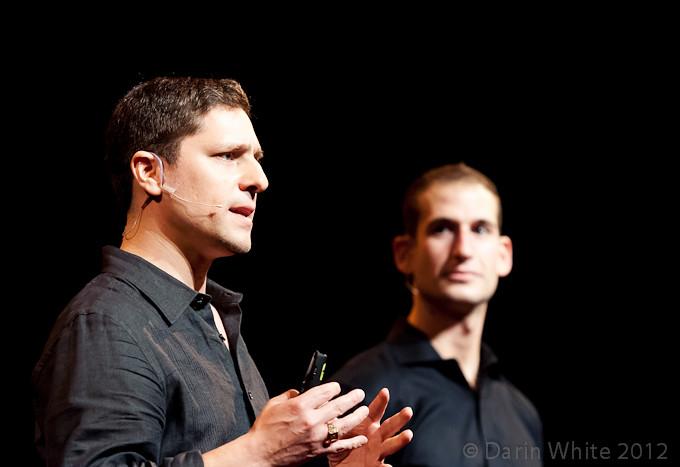 TEDxWaterloo 2012 027