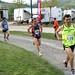 2° Circuito del Villaggio - 28/04/2012