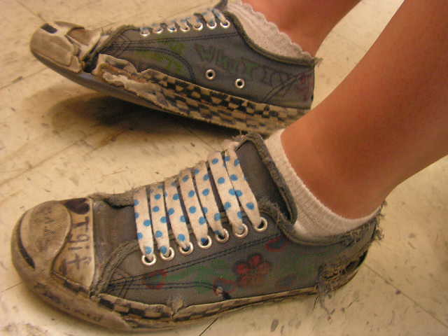 Amazing Ultimate Jack Purcells Chuck_lover Tags Old Fun Shoes Rubber Dirty Sneakers Converse