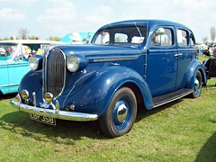 143 Chrysler Wimbledon  (1938) (robertknight16) Tags: usa 1930s chrysler worldcars