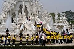 IMG_0873 Wat Rongkhun, วัดร่องขุ่น