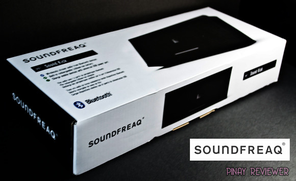 Soundfreaq-Sound-Kick