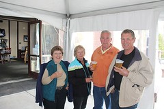 GTL_owner_party_4.27.12_20 (Breckenridge Grand Vacations) Tags: bar tents colorado dj all timber events grand rob lodge grill barry summit breckenridge distillery catering handful might lodgepole wivchar