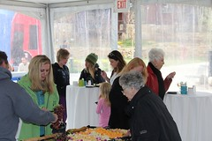 gtl_5.19.2012_cheese_trya (Breckenridge Grand Vacations) Tags: bar tents colorado dj all timber events grand rob lodge grill barry summit breckenridge distillery catering handful might lodgepole wivchar