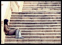 girl (_bim_) Tags: girl noto sicilia piazzadellimmacolata