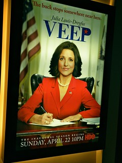 From flickr.com/photos/94064020@N00/7173228521/: Julia Louis-Dreyfus