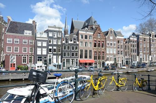 Amsterdam ©  Still ePsiLoN