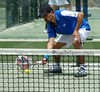 """Angel Arriate padel 3 masculina torneo 101 tv el consul junio • <a style=""""font-size:0.8em;"""" href=""""http://www.flickr.com/photos/68728055@N04/7183592799/"""" target=""""_blank"""">View on Flickr</a>"""