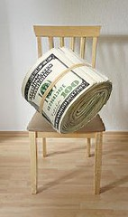 Passive Income 3