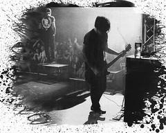 Lou Cotton | We Came As Romans (stephgomez.com) Tags: blackandwhite philadelphia darkroom paint pa process effect spash tla andyglass digitalnegative fireandice theatreoflivingarts ericchoi joshuamoore wecameasromans davestephens loucotton kylepavone stephgomez