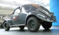 wolfsburg-129 (tz66) Tags: vw volkswagen wolfsburg automuseum kommandeurwagen