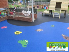 EPDM Rubberised Safety Surface Graphic Inserts Specifications.jpg; (Soft Surfaces Ltd) Tags: graphic surface safety inserts epdm rubberised epdmrubberisedsafetysurfacegraphicinsertsspecificationsjpg specificationsjpg
