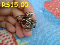 2012-05-10 13.34.44 (We Love Vintage Stuff) Tags: bird love vintage skull peace amor marilynmonroe emo navy bad bicicleta passarinho retro fairy lolita sparrow kawaii owl anchor corao coruja michaeljackson japo inverno brinco colar caveira pinup elefante anel ancora cinderela sereia lao promoo camafeu contodefadas ladygaga socoingles