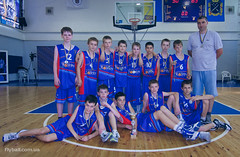 -2000 (Basketball Federation of Ukraine) Tags: kids ukraine 2012  youthleague   2000  ukrainebasketball   20122000