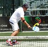 """Juan Vicente Ruiz padel 2 masculina torneo consul transportes souto mayo • <a style=""""font-size:0.8em;"""" href=""""http://www.flickr.com/photos/68728055@N04/7214362128/"""" target=""""_blank"""">View on Flickr</a>"""