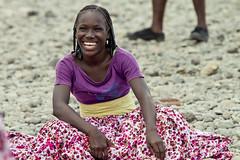 Timbiquireas (alejocock) Tags: portrait people black colombia gente retrato msica pacifico negros marimba cauca colombiano timbiqui afrocolombia negritud timbiquireo elespritudelamarimba