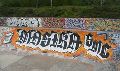 not the graffiti type.....2012 (Massiwarrior.....) Tags: gothic masi smc mimic scroll 2012 capitals oldenglish chickenwings masika northlondon cholo polishbeer scriptomatic masica conesmc masicre masiker seventysmagic regretsmc chokesmc notthegraffititype