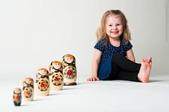 051-Lapsikuvia-6kk (Rob Orthen) Tags: studio childphotography offcameraflash strobist roborthenphotography lapsikuvaus