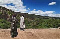 Far from home? (Azulada_) Tags: nikon morocco marrakech marruecos 2012 azulada d300s vanesaruiz