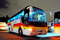Victory Liner 211 (raptor_031) Tags: bus buses suspension air philippines transport victory class airconditioned operation ltd inc zhengzhou cot provincial liner regular 211 yutong zk6107ha zk6107cra