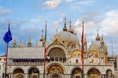 _DSC5938 (Abiola_Lapite) Tags: travel venice italy nikon italia architektur nikkor venezia  d700 2470mmf28g