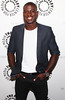 "Sinqua Walls MTV's ""Teen Wolf"" Season Two Premiere Screening & Panel at the Beverly Center - Arrivals Beverly Hills, California"