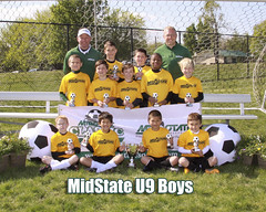 "MidState U9 Boys • <a style=""font-size:0.8em;"" href=""http://www.flickr.com/photos/49635346@N02/7262566738/"" target=""_blank"">View on Flickr</a>"