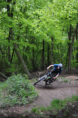 3 (josh mcgarel) Tags: mountain woods downhill trail riding biking willingham cornering berms hamiltonhill joshmcgarel