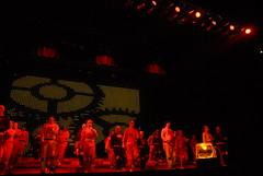 2008-055-195 (Harding Theatre) Tags: ar unfinished regina 2008 harding scientist searcy springsing hardinguniversity searcyar weirdscience 2008photos chisigmaalpha hardingtheatre 2008055springsingsatmat