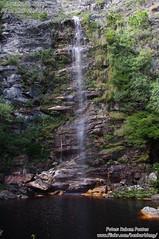 IMGP0456RP (Rubem Pontes Ben-Hur) Tags: flores do minas gerais no centro pico da cho serra cachoeira p pontes benhur breu rubem lapinha cipo adiministrativo benhurbhmg