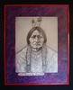 """Chief Sitting Bull • <a style=""""font-size:0.8em;"""" href=""""http://www.flickr.com/photos/72528309@N05/7294882434/"""" target=""""_blank"""">View on Flickr</a>"""