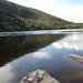 Bay Lough Lake