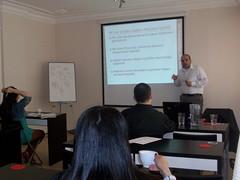 MarkeFront - Sosyal Ağ Pazarlama Eğitimi - 29.05.2012 (6)