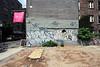 (Into Space!) Tags: street city nyc newyorkcity ny newyork graffiti photo mas downtown shaun graff ro throw fill remo diss btb fillin throwie lto leeto intospace intospaces
