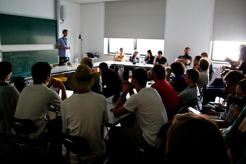 UXCamp 2012 25