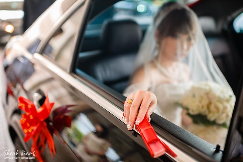 婚攝,君悅飯店,婚攝鯊魚,婚禮紀錄,婚禮攝影2012.04.21.blog-047