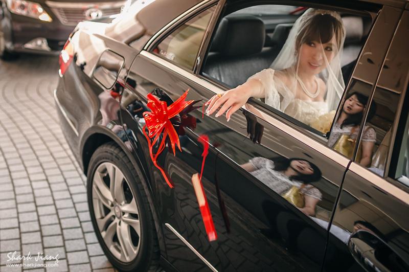 婚攝,君悅飯店,婚攝鯊魚,婚禮紀錄,婚禮攝影2012.04.21.blog-048