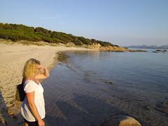 Capriccioli, Sardinia (Caroline Harrison) Tags: sardinia 2012