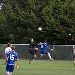 v Wellington United 4