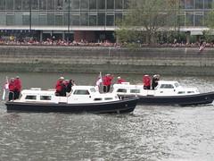 Thames Diamond Jubilee Pageant (lemmingjuice67) Tags: london thames river elizabeth jubilee queen diamond ii pageant lambeth vauxhall