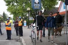 SanDonato2012_VA405 (Marian Spicer) Tags: bike bicycle sport route racecourse velo chemin santé 2012 125 trajet sandonato stdonat compétition nordet saintdonat