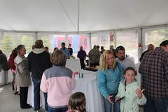 gtl_5.19.2012_party_peeps_1 (Breckenridge Grand Vacations) Tags: bar tents colorado dj all timber events grand rob lodge grill barry summit breckenridge distillery catering handful might lodgepole wivchar