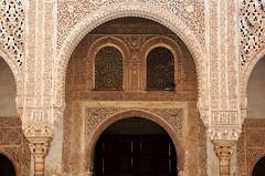 Alhambra (fiumeazzurro) Tags: andalusia bellissima aplusphoto flickraward lamiciziafaladifferenza anthologyofbeauty theauthorsplaza authorsclub ruby5