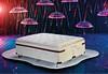 Individual Comfort (Plow Comunicação) Tags: art set de design daniel ernst direction plow mattress henrique luiz comunicação mattresses ribas mannes colchão nadai zenor colchões oníria clickcenter