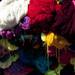 I colori della lana