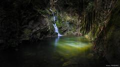 Ardèche (Njones03) Tags: france water river riviere rivière ardeche ardèche greatphotographers blinkagain infinitexposure