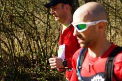 trail cloyes 2014 (24)